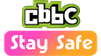 Cbbc Stay Safe 115X64jpg